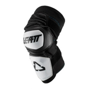 leatt_kneeguardenduro_whiteblk_left_5019210040_1