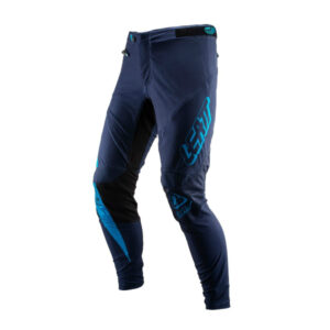 leatt_pant_dbx4.0_ink_frontleft_5019021290_1