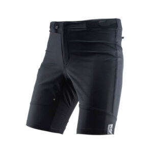 leatt_shorts_dbx1.0_black_frontright_5019043200