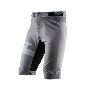 leatt_shorts_dbx3.0_slate_frontright_5019042190