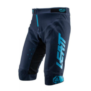 leatt_shorts_dbx4.0_ink_frontright_5019041140