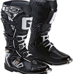 Gaerne-G-REACT-Enduro-BLACK_ml