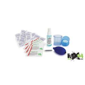 Nonoise-cleaning-kit_001