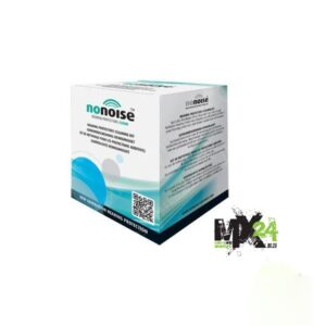 Nonoise-cleaning-kit_002