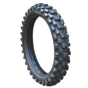 Tyres-Enduro-Rear