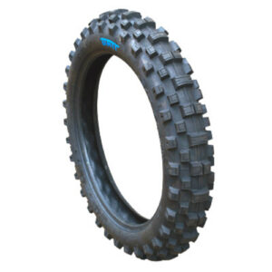 Tyres-Extreme-Rear 004