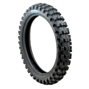 Tyres-MX-Grip-Rear 19