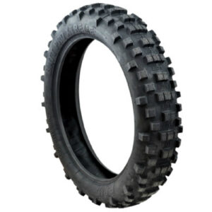Tyres-Pro-Extreme-Rear
