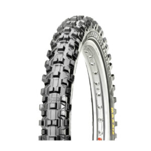 maxxis tyres part 1