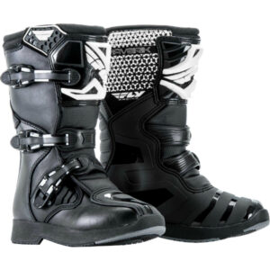 2020-fly-racing-youth-maverik-boots-black
