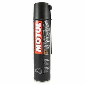 Motul-CHAIN-LUBE-OFF-ROAD-C3-Lubricant-off