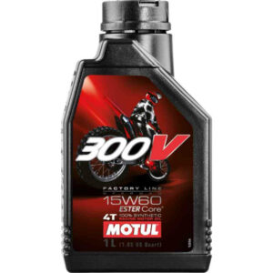Motul_104137_300V_4T_FL_Off_Road_15W60_1l_1_ml