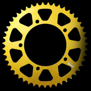 Road Rear Sprocket
