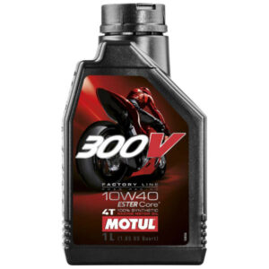 motul-300v-fl-road-racing-10w40