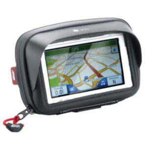 cell phone holders & gps mounts