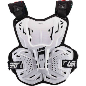 Chest-Protector-2