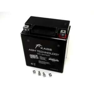 battery-gel-kage-ytx7l-bs